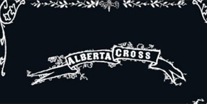 Alberta Cross The Thief And The Heartbreaker EP