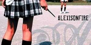 Alexisonfire Crisis Album