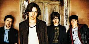 The All American Rejects, Dirty Little Secret, Video