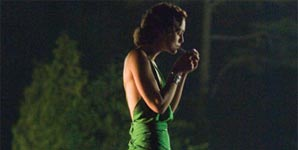 Atonement, Trailer Stream,