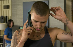Alpha Dog, Trailer