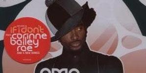 Amp Fiddler Afro Strut Album