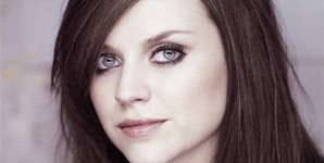 Amy Macdonald - Run Video