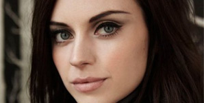 Amy Macdonald A Curious Thing Album