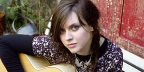 Amy Macdonald, Poison Prince, Video Stream
