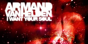 Armand Van Helden, I Want Your Soul Video