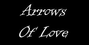 Arrows Of Love In The Year 2525 Single