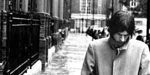 Richard Ashcroft Keys To The World Album