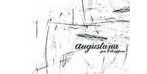 Augustana, Boston, Audio Stream