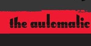 The Automatic Raoul Single