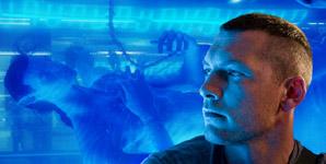 Avatar Trailer