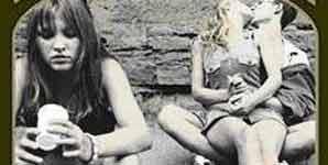 The Basement Illicit Hugs And Playground Thugs Album