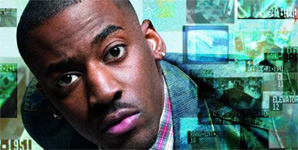 Bashy Catch Me If You Can Album