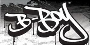 B-Boy, Review PS2