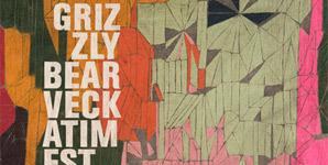 Grizzly Bear Veckatimest Album