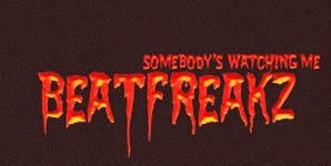 Beatfreakz - Somebody