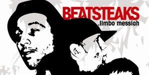 Beatsteaks Limbo Messiah Album