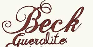Beck, Guerolito Remix Album Set For December 13 Release, Video Stream