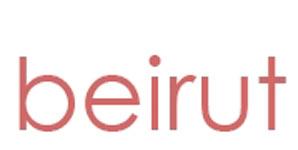 Beirut, Elephant Gun, Video Stream