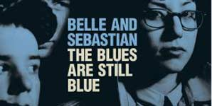 Belle and Sebastian, The Blues Are Still Blue, Video
