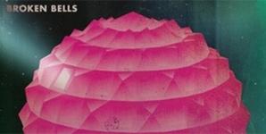 Broken Bells Broken Bells Album