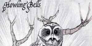 Howling Bells Wishing Stone Single
