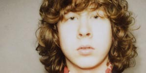 Ben Kweller, Sundress,