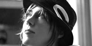 Beth Orton, Shopping Trolley, Video Stream