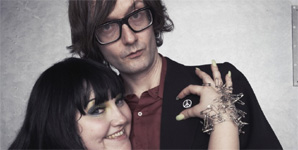 Beth Ditto and Jarvis Cocker, Temptation
