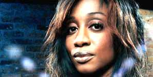 Beverley Knight, Piece Of My Heart,Video Stream