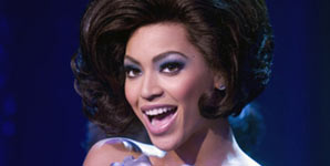 Dreamgirls, Trailer Stream, Beyonce Knowles, Listen, Video