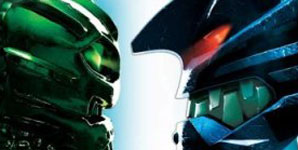 Bionicle Heroes, Review Nintendo Wii, Traveler's Tales