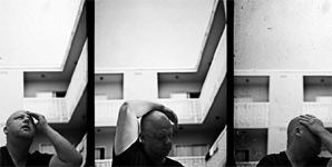 Black Francis Nonstoperotik Album