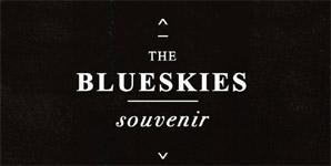 The Blueskies Souvenir Album