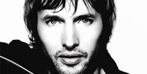 James Blunt Chasing Time: The bedlam sessions Album