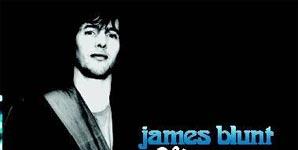 James Blunt Wisemen Single