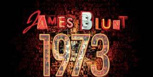 James Blunt , 1973,