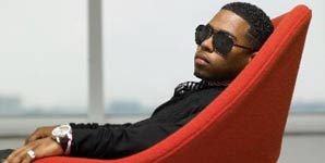 Bobby V, Anonymous featuring Timbaland, Audio