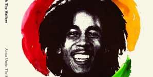 Bob Marley & The Wailers, Slogans, Video Stream