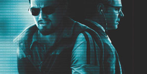 Body Of Lies, Trailer