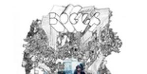 The Boggs Forts Album