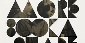 Booka Shade More! Album