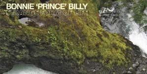 Bonnie Prince Billy Strange Form Of Life EP