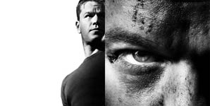 The Bourne Ultimatum, full length trailer