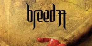 Breed 77 In My Blood Album