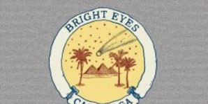 Bright Eyes Cassadaga Album