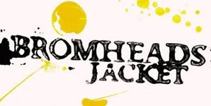 Bromheads Jacket Dits From The Commuter Belt Album