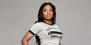 Brooke Valentine, Dope Girl, Video