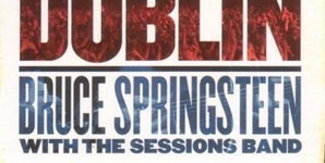 Bruce Springsteen Live in Dublin Album
