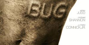 Bug, Trailer Trailer